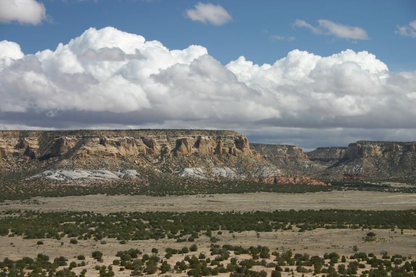 desert-mesa